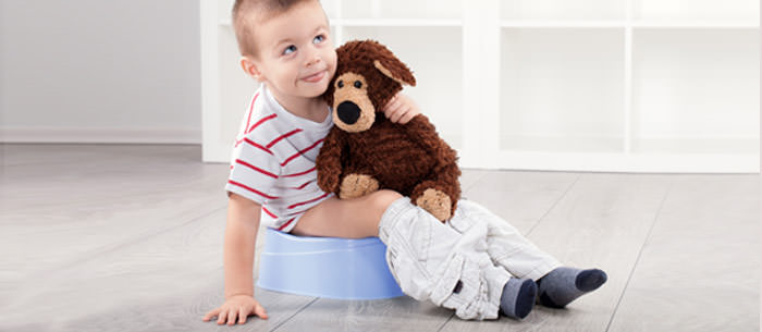 img-article-potty-training-reluctant-child