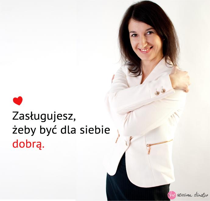 zdjęcie-PZ