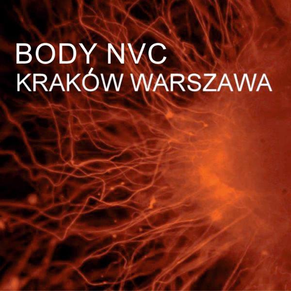body nvc