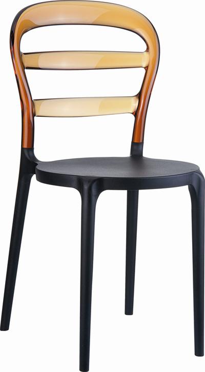 krzeslo-miss-bibi-black