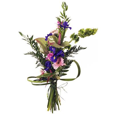 kwiaty-na-urodziny-2