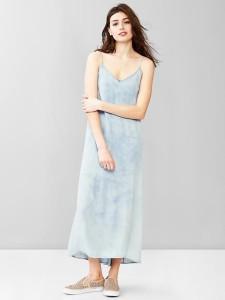 GAP sukienka