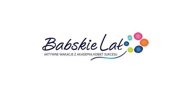 Logo_Babskie_Lato2-(2)1