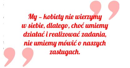 VQ-04_2013_IM_3