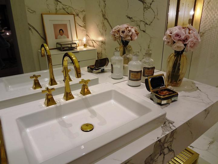 bathroom-809820_1280