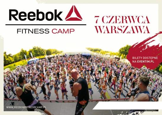 reebok-fitness-camp1