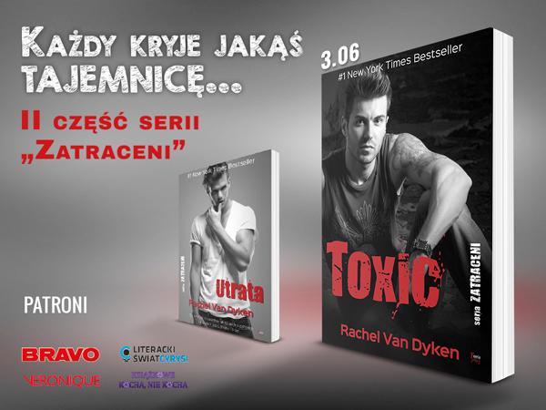 toxic-FB-POST-1200X900