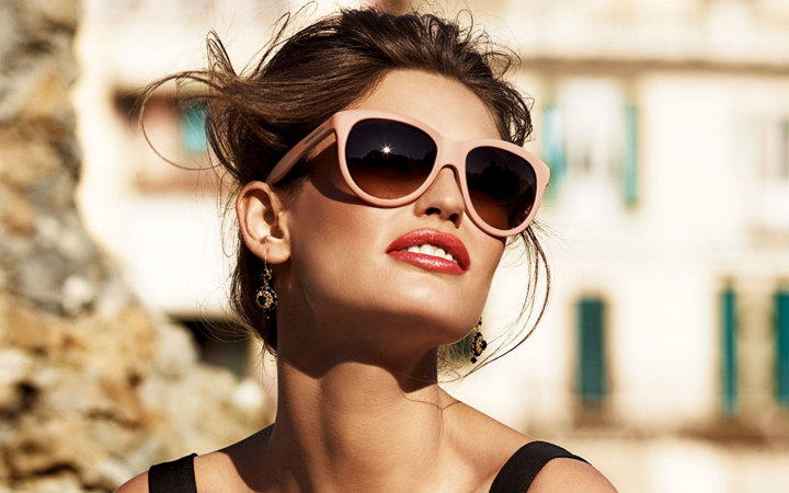 women_models_sunglasses_bianca_2560x1600_miscellaneoushi.com