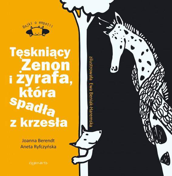 zenon_front_20_04_2015