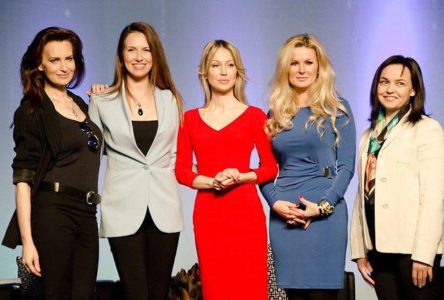 PolishBusinesswomanCongress3