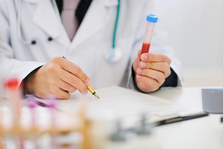 gazometria-zaawansowane-badanie-krwi-(1)