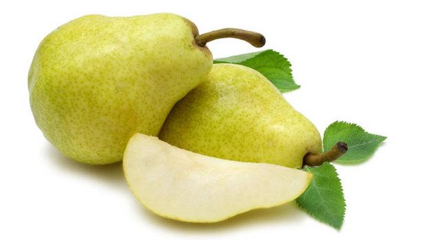 pears_rdax_620x349