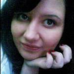 Milena Kowalska