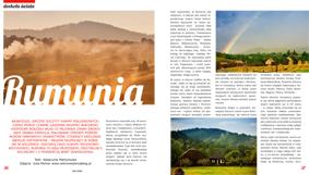 VQ-01_2015-rumunia