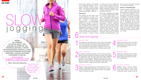 VQ_03_2014_slow-jogging