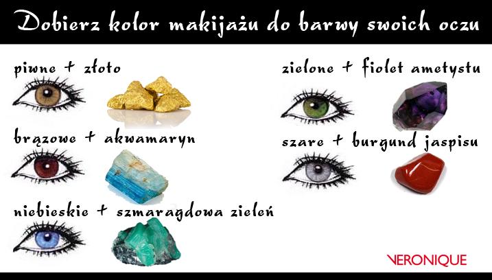 oczy+makijaż_2