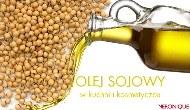 olej-sojowz