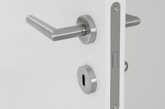 drzwi-wewnetrzne