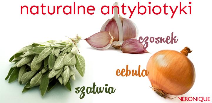 naturalne-antybiotyki1