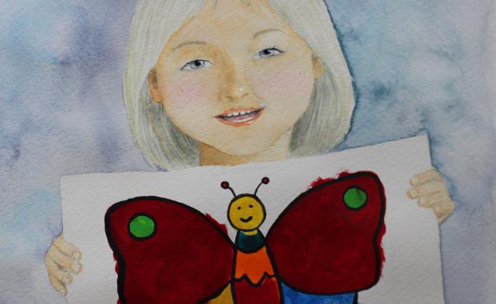 ilustracja: Marta Przestrzelska