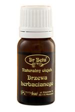 Dr-Beta-olejek-Drzewa-Herbacianego