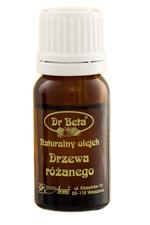 Dr-Beta-olejek-Drzewa-Różanego