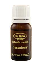Dr-Beta-olejek-Geraniowy