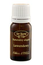 Dr-Beta-olejek-Lawendowy