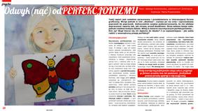 VQ-01_2015-perfecjonizm