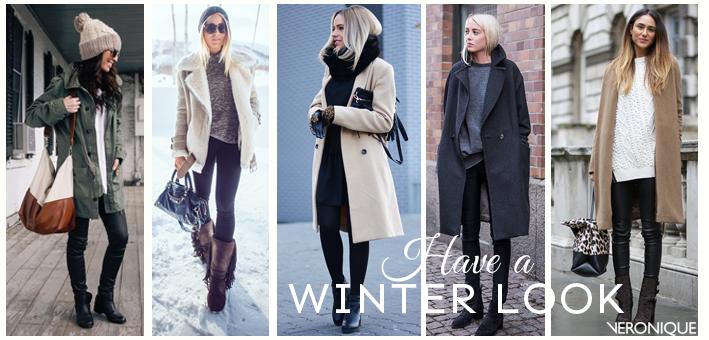 winter-look