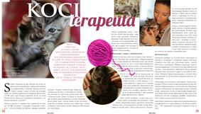 veronique_03_15_koci-terapeuta