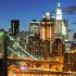 Nowy-Jork