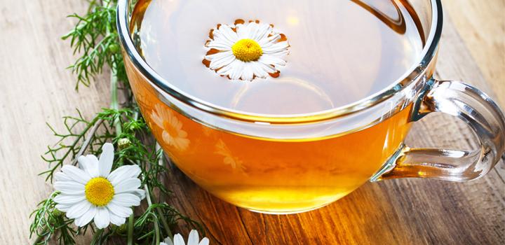 herbatka-ziołowa