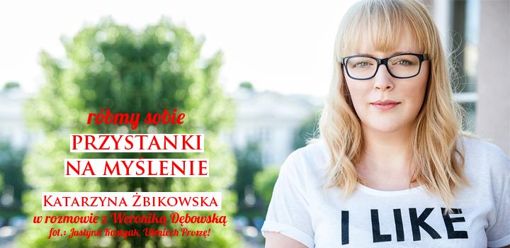 fot.: Justyna Kastyak Uśmiech proszę! usmiechprosze.pl