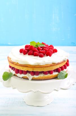 Zboże-smakuje-i-inspiruje_biszkopt-z-owocami