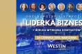 LIDERKA BIZNESU – Kobiety – Przywództwo – Networking