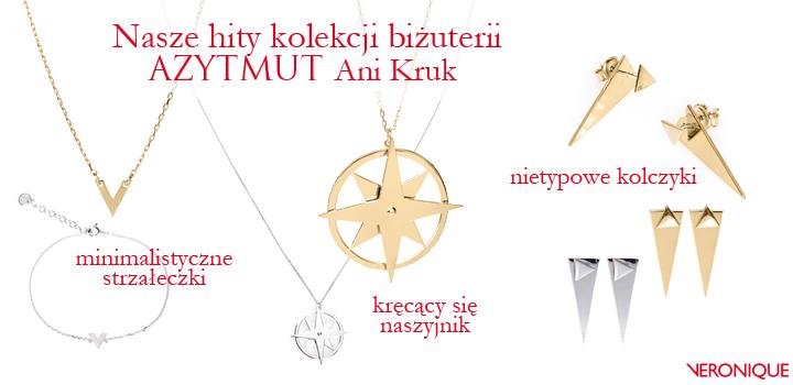 hity-AK1