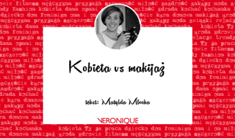 kobieta-vs-makijaż