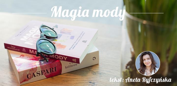 magia-mody2