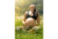Stres w ciąży – może być niebezpieczny!