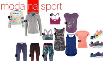 moda-na-sport1