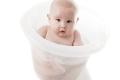 Tummy Tub – odprężające kąpiele w wiaderku
