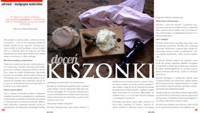 veronique_01_16_kiszonki