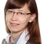 Wioleta Nowicka