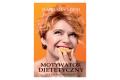 DOCEŃ SWOJE PIĘKNO – motywator dietetyczny Barbary Lech