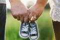 Jak przygotować się do porodu?