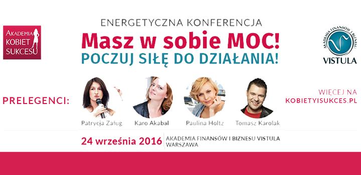 Masz-W-Sobie-MOC