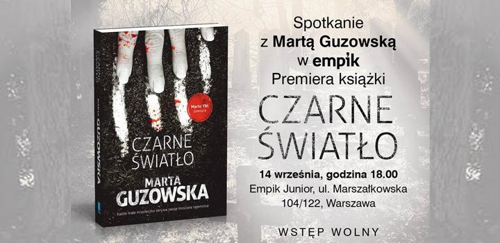 marta-guzowska