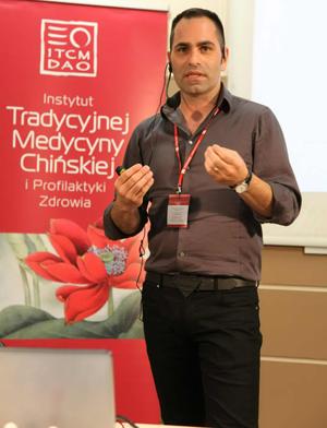 aaron-zizov