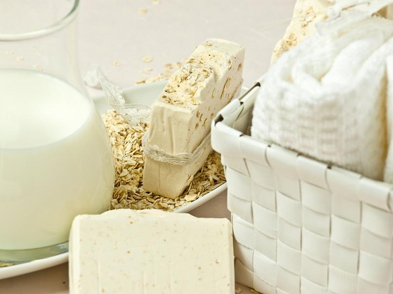 oatmeal-soap-1725680_960_720-copy